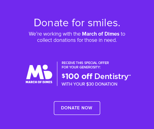 Dentist in Reno, NV - Home - Northwest Reno Smiles Dental Group